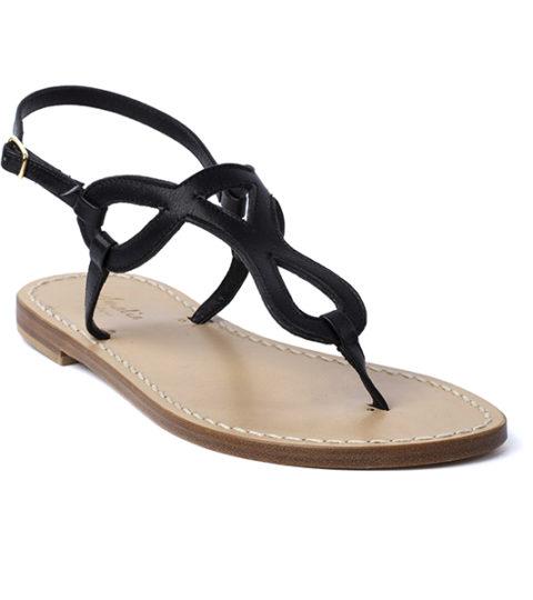 Procida Sandal