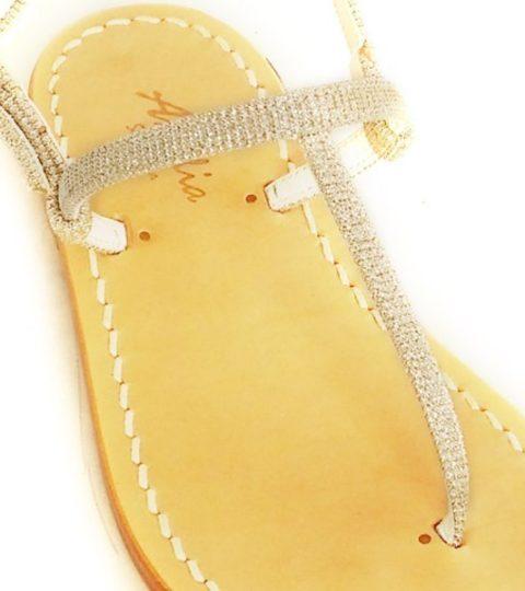 Sandalo Palau Bambina