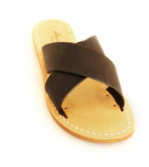 Vignola Sandal