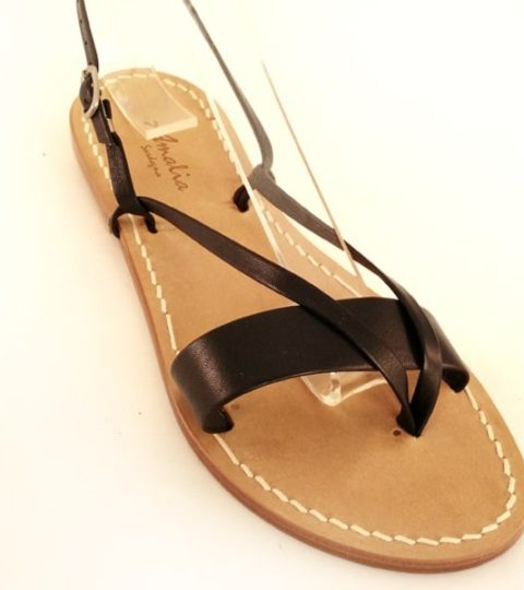Figari Sandal