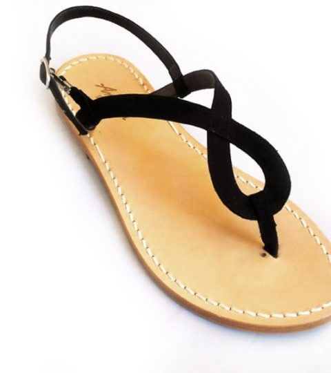 Oristano Sandal