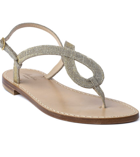 Oristano Special Sandal