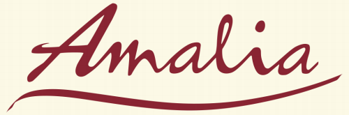 Sandali Amalia Olbia, Creazione Sandali Artigianali