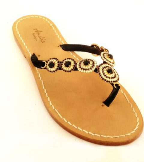 Sandalo San Teodoro