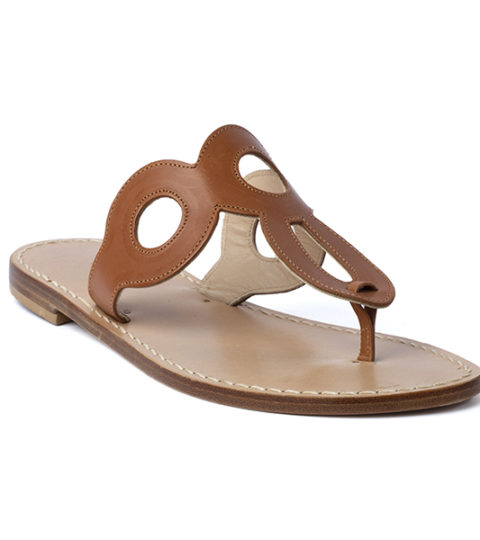 Sandalo Amalfi
