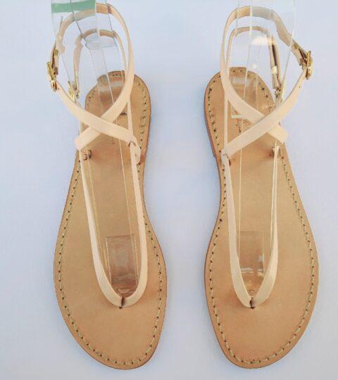 Sandalo Golfo Aranci