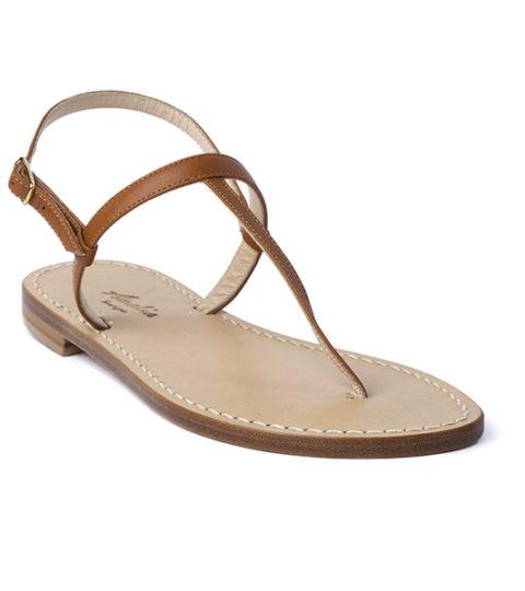 Sandalo Palau
