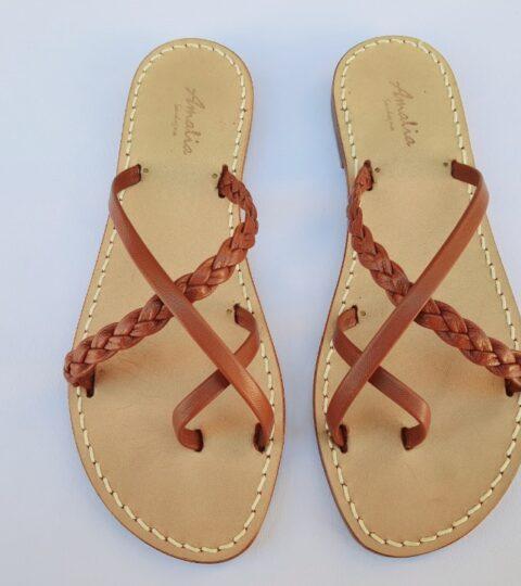Sandalo Olbia