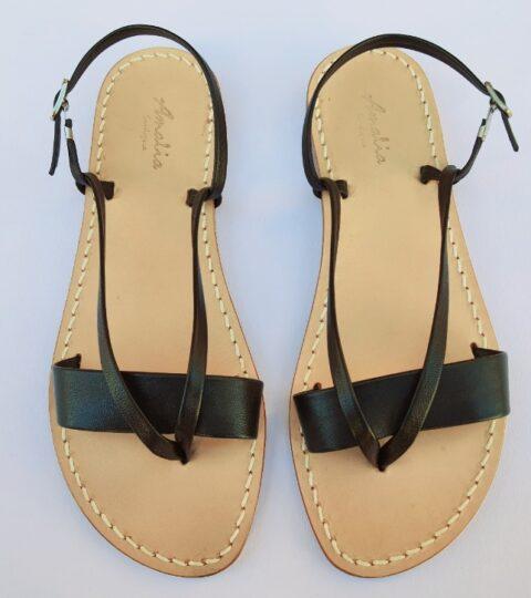 Sandalo Figari