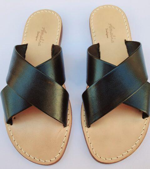 Sandalo Vignola Donna