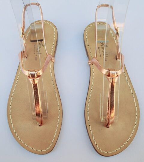 Sandalo Caletta
