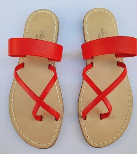 Sandalo Ajaccio