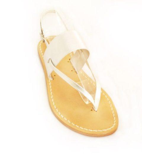 Sandalo Caprera