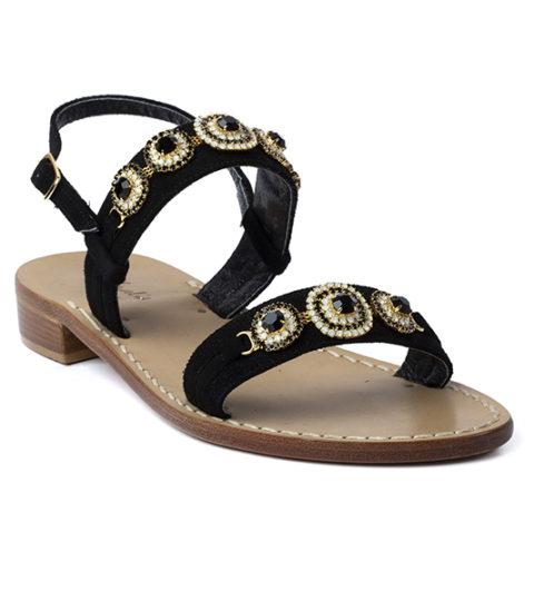 Sandalo Tavolara