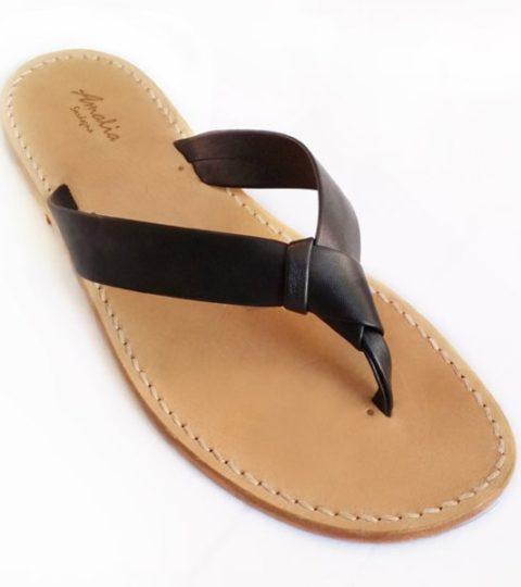 Sandalo Portisco Uomo