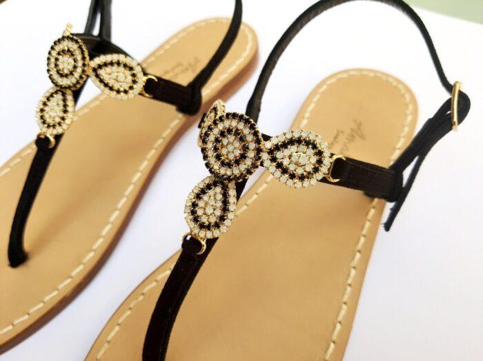 Sandalo Capriccioli