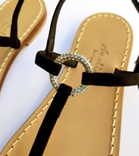 Sandalo Bosa
