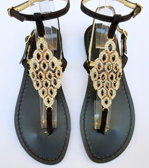 Sandalo Sorrento