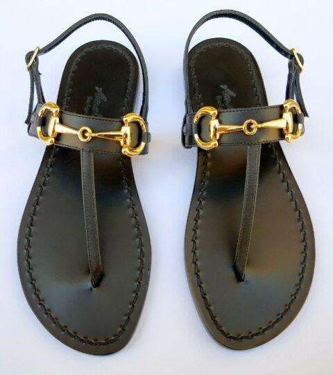Sandalo Nuoro